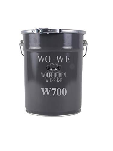 Bodenfarbe Bodenbeschichtung Betonfarbe W700...