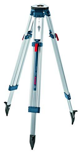 Bosch Professional Baustativ für Laser und...