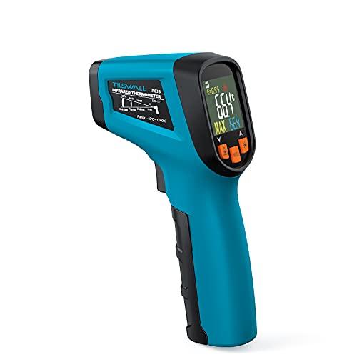 Infrarot Thermometer(nicht für Menschen)...
