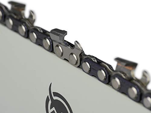 Sägenspezi Sägekette 3/8' 1,5 mm Hartmetall...