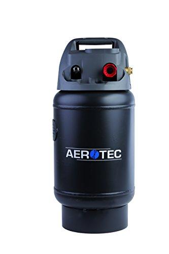 aerotec 2009592 4260135772296 Tanky tragbarer...