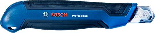 Bosch Professional Cutter Messer (18 mm...