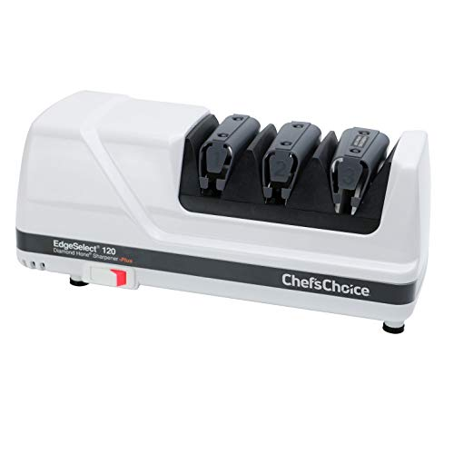 Chef's Choice Modell 120 Edge Select...