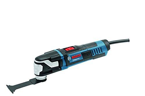 Bosch Multi-Cutter GOP 55-36 Professional...