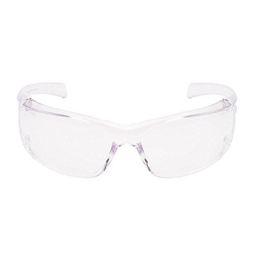 3M Virtua AP Schutzbrille VirtuaA0, AS, UV,...