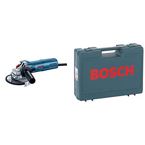 Bosch Professional Winkelschleifer GWS 9-125...