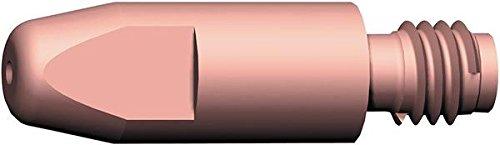 Stromdüse M6 für Brenner ML 2500, 0,8 mm