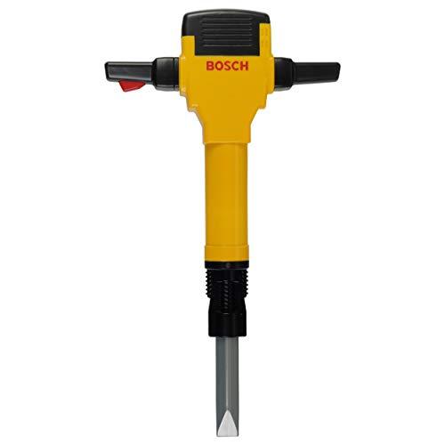 Theo Klein 8405 Bosch Presslufthammer I...
