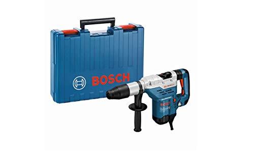 Bosch Professional Bohrhammer GBH 5-40 DCE...