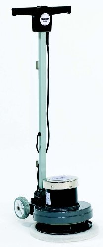 Overmat Industries B.V. 17600 Floorboy XL-300...
