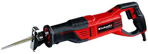 Einhell Universalsäge TE-AP 750 E (750 W, 20...