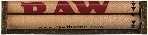 Rollingsupreme Raw Zigarettendrehmaschine,...