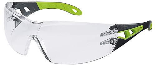Uvex Pheos Schutzbrille - Supravision...