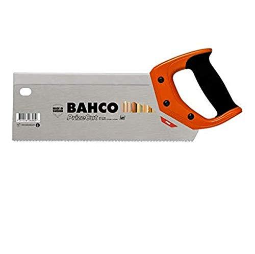 Bahco NP-12-TEN BHNP-12-TEN-A Rückensäge,...