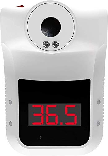 V1 Infrarot-Thermometer zur Wandmontage - 5...