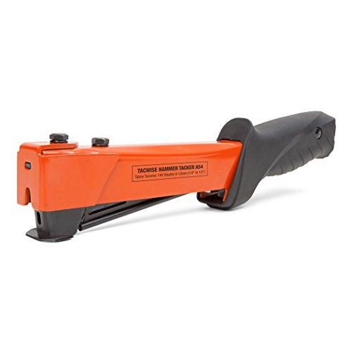 Tacwise 1173 A54 Hochleistungsfähiger Hammer...