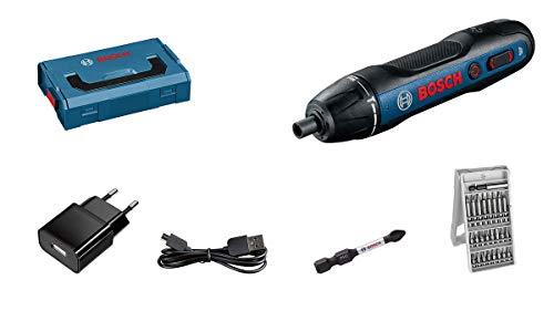 Bosch Professional Akkuschrauber Bosch GO...