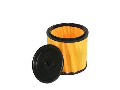 Parkside Faltenfilter Filter LIDL Nass...