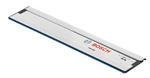 Bosch Professional Führungsschiene FSN 800...