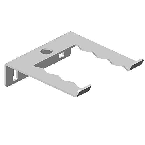 Element System 11404-00002 Werkzeughalter / 6...