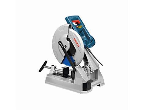 Bosch Professional Metalltrennsäge GCD 12 JL...