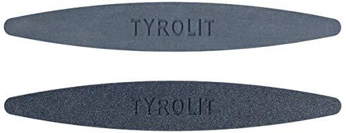 TYROLIT Life – Hochwertiger Wetzstein für...