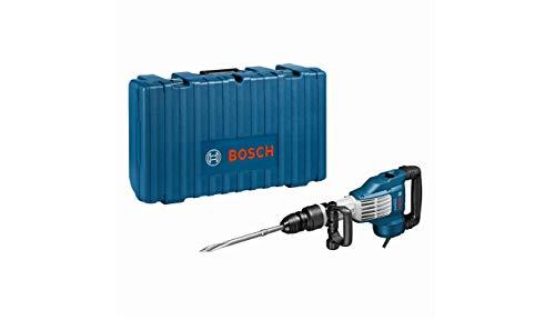 Bosch Professional Schlaghammer GSH 11 VC...