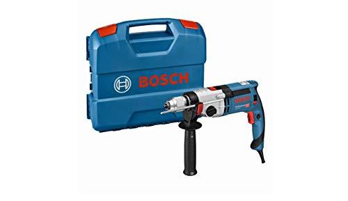 Bosch Professional Schlagbohrmaschine GSB...