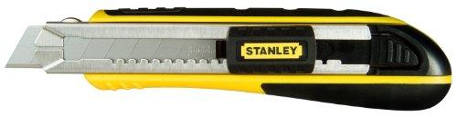 Stanley FATMAX Magazin Messer 18 mm