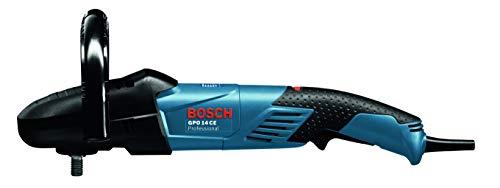 Bosch Professional Polierer GPO 14 CE (1.400...