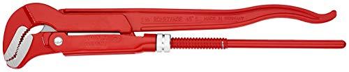 KNIPEX Rohrzange S-Maul (420 mm) 83 30 015