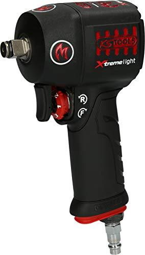 KS Tools 515.1150 1/2' miniMONSTER...