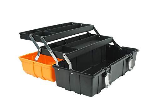 Werkzeugkasten Werkzeugbox Werkzeugkiste,...