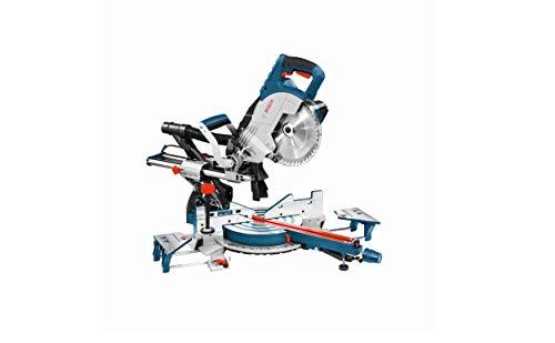 Bosch Professional Paneelsäge GCM 8 SJL...