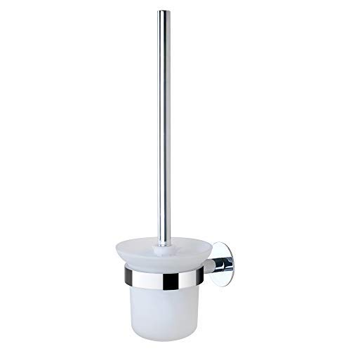 GERUIKE Toilettenbürste Wc Garnitur...