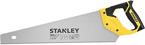 Stanley JetCut feine Handsäge 2-15-595 in...