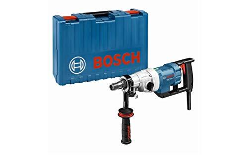 Bosch Professional Nass-Diamantbohrmaschine...