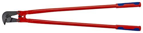 KNIPEX Mattenschneider (950 mm) 71 82 950