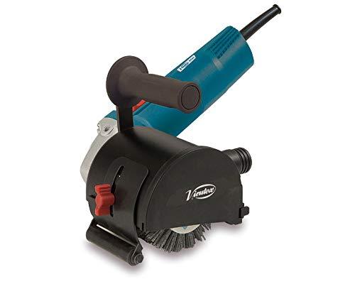 Virutex 6200500 tool, Schwarz