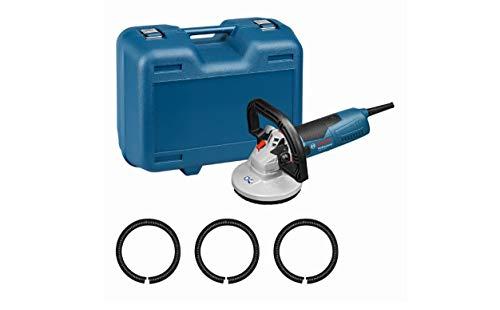 Bosch Professional Betonschleifer GBR 15 CA...