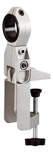 kwb Bohrmaschinen-Ständer für Bohrmaschine...