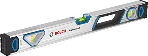 Bosch Professional Wasserwaage 60 cm (rundum...
