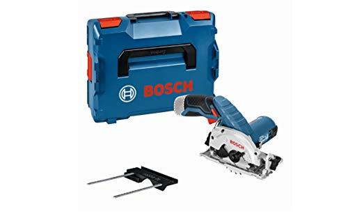 Bosch Professional 12V System Akku Kreissäge...