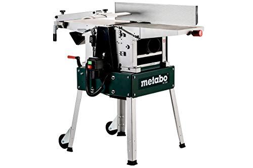 Metabo Hobelmaschine HC 260 C - 2,2 WNB...