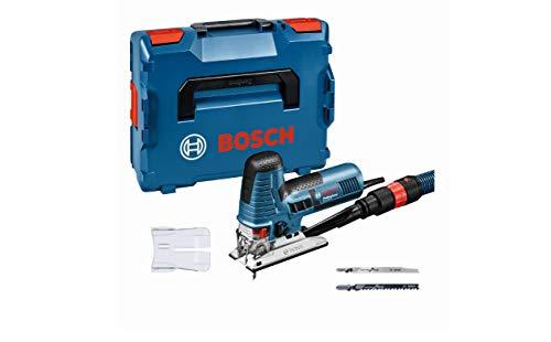 Bosch Professional Stichsäge GST 160 CE...