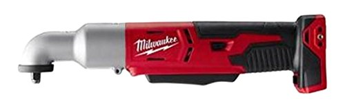 Milwaukee M18BRAIW-0 Right Angle Impact...