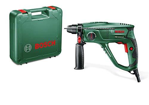 Bosch Bohrhammer PBH 2100 RE (550 Watt, im...
