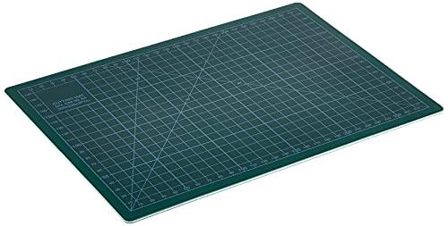 Wedo 79130 Schneideunterlage Cutting Mat A4...