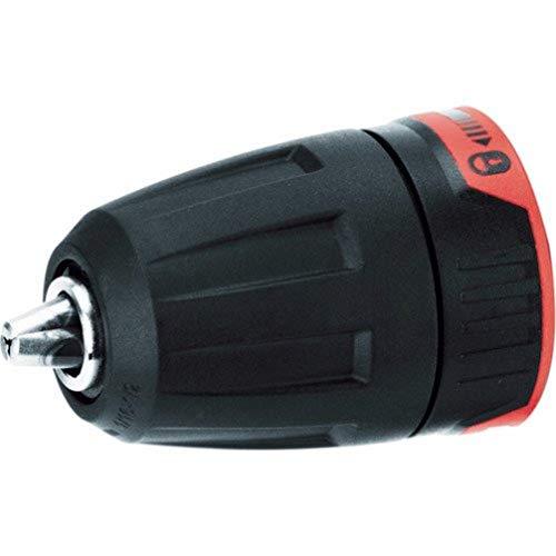 Bosch Professional 1600A001SL GFA FC2...