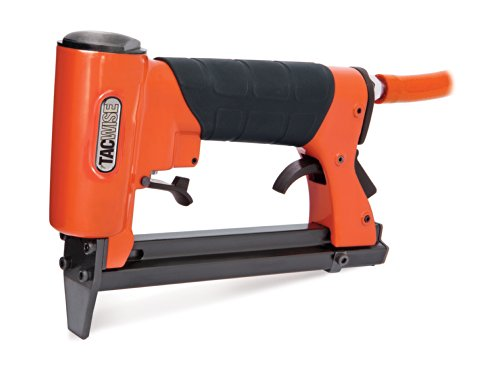 Tacwise A8016V Druckluft-Polster-Tacker (Typ...
